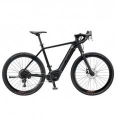 Bicicleta KTM Macina Flite 11 CX5 2019