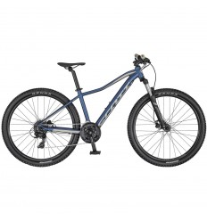 Bicicleta Scott Contessa Active 50 27,5' 2020