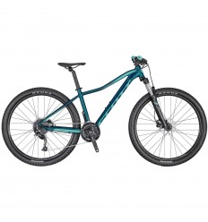 Bicicleta Scott Contessa Active 40 29' 2020