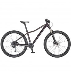 Bicicleta Scott Contessa Active 30 29' 2020