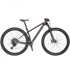 Bicicleta Scott Contessa Scale 920 2020