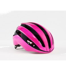 Casco Bontrager Mujer CIRCUIT Mips Vice Pink