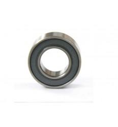Rodamiento Ceramico Sellado 10-19-5 2Rs