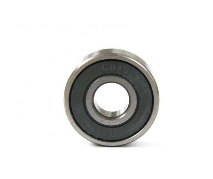Rodamiento Ceramico Sellado 8-22-7 2Rs