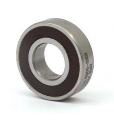 Rodamiento Ceramico Sellado 10-22-6 2Rs