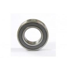 Rodamiento Ceramico Sellado 15-28-7 2R