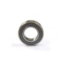Rodamiento Ceramico Sellado 15-24-5 2R