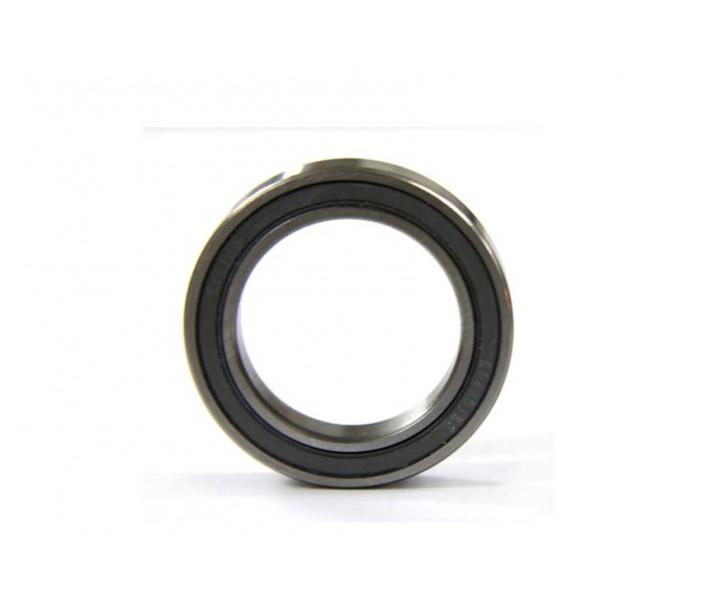 Rodamiento Ceramico Sellado 25-37-7 2R