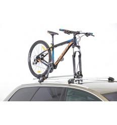 Portabicis Towcar Bike Pro Competicion Aluminio