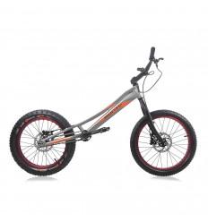 Bicicleta Monty Trial 210 Kaizen 20' 2019