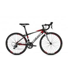Bicicleta Coluer 24' RADAR 241 Aluminio 16v 2018