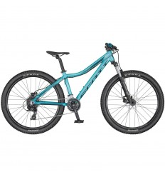 Bicicleta Scott Contessa 26 Disc 2020