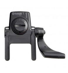 Sensor Vel/Cadencia CatEye Isc-12 Bluetooth