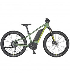 Bicicleta Scott Roxter Eride 24 2020