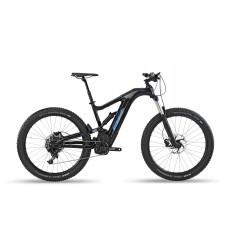 Bicicleta Bh Atomx Carbon Lynx 5 Pro |ER859| 2019