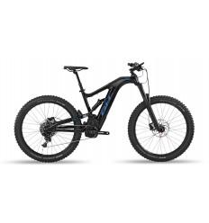 Bicicleta Bh Atomx Carbon Lynx 6 Pro |ER959| 2019