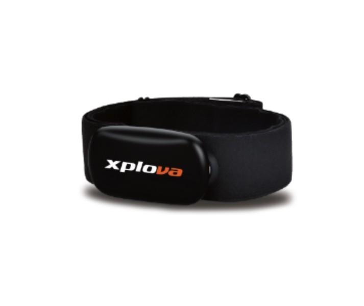 Sensor Frecuencia cardíaca Xplova HS5 ANT+ / Bluetooth