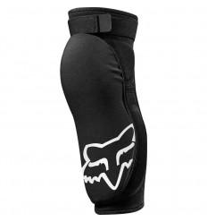 Codera Fox Infantil Yth Launch Pro Elbow Guard Blk |25159-001|