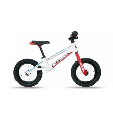Bicicleta Bh California Push 12 1V My19 |K1200| 2020
