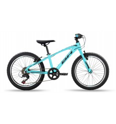 Bicicleta Bh Btt Expert 20 6V Shimano Tourney |K2000| 2020