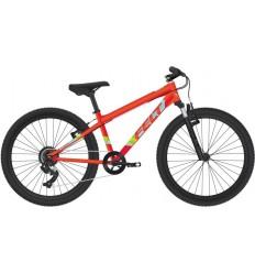 Bicicleta Felt Q20-S 2020