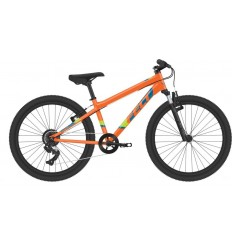 Bicicleta Felt Q24 2020