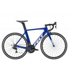 Bicicleta Felt AR5 2020