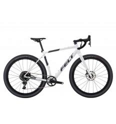 Bicicleta Felt Breed 20 2020