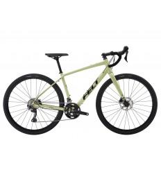 Bicicleta Felt Broam 30 2020