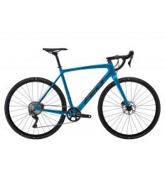Bicicleta Felt Fx Advanced + Grx 800 2020