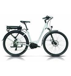 Bicicleta Megamo 28' Route 2019