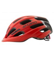 Casco Giro Hale Rojo