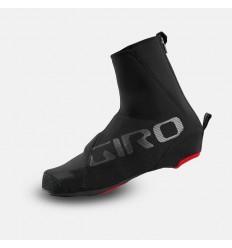 Cubrezapatillas Giro Proof Winter Shoe Cover Negro