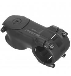 Potencia Syncros XR 1.5, 31.8mm Negro
