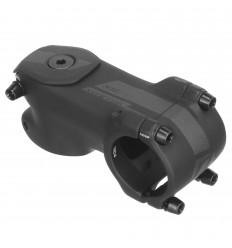 Potencia Syncros XR 2.0, 31.8mm Negro