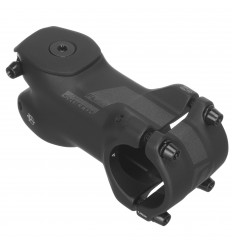 Potencia Syncros FL 2.0, 31.8mm Negro