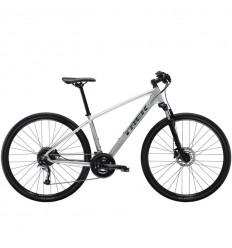 Bicicleta Trekking Trek Dual Sport 3 2020