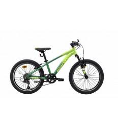 Bicicleta Infantil Monty KX5 20' 2020