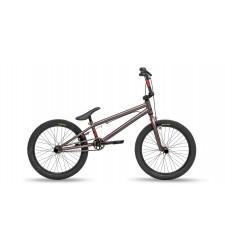 Bicicleta Monty Bmx 301 20' 2020