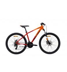 Bicicleta Monty kids KX9 26' 2020