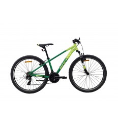 Bicicleta Monty kids KX8 26' 2020