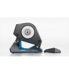 Rodillo Tacx Neo 2T Smart T2875