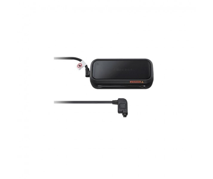 Cargador Batería Shimano Steps E6000/E8000 Sin Cable