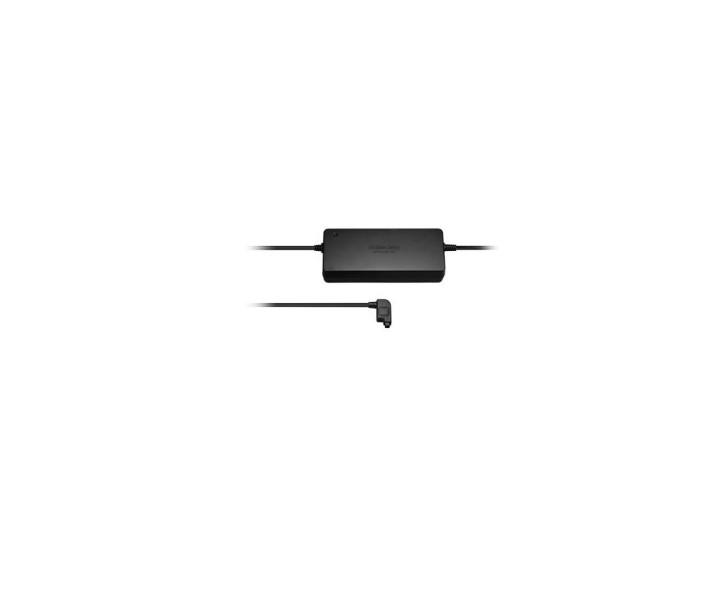Cargador Batería Shimano Steps E6000/E8000 Sin Adaptador