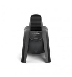 Ventilador Wahoo Kickr Headwind con Bluetooth