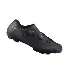Zapatillas Shimano MTB XC701