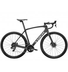 Bicicleta Trek Domane SL 7 eTap 2020