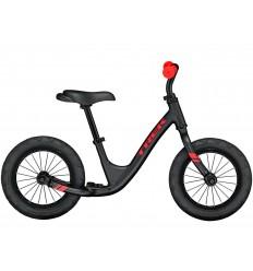 Bicicleta Infantil Trek Kickster 2020