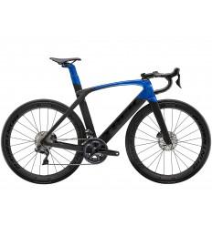 Bicicleta Trek Madone SL 7 Disc 2020
