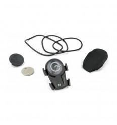 Sensor Saris de Cadencia/Velocidad